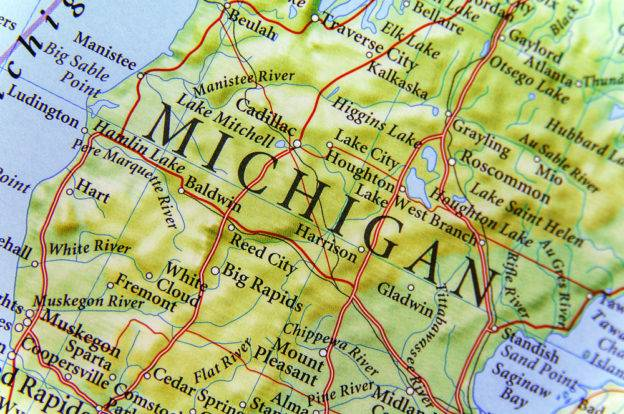 Michigan Board of Dentistry approves the use of Botox