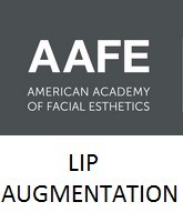 Lip Augmentation :